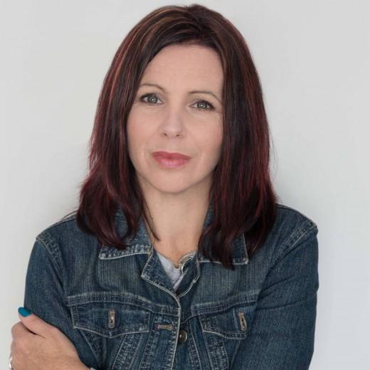Kerry Bergman