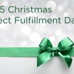 2015-Christmas-Cutoff-Dates