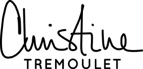 Christine Tremoulet
