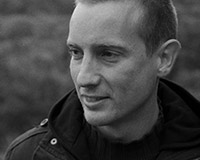 Benoit Maurel