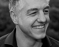 Elmar Platzer