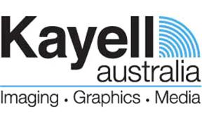 Kayell Australia