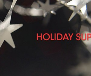promo-holiday-support-update